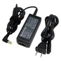 Cargador Acer aspire mini 30watts